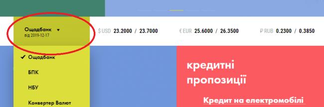 ощадбанк 24 проверить баланс карты по номеру карты ростелеком курск официальный сайт контакты