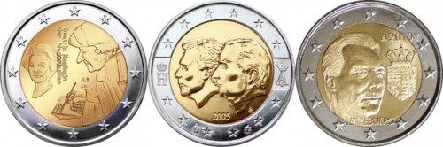 Где можно разменять монеты евро измайловский вернисаж блошиный рынок