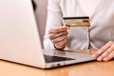 В каких банках можно взять экспресс кредит