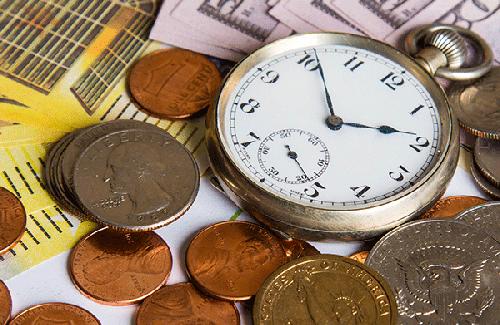 Кредиты первые кредиты в каком банке можно быстро взять кредит