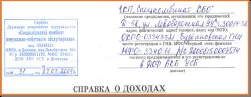 Получить кредитную карту в почта банке онлайн