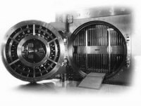 Курс валют банк хрещатик