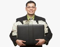 Увеличить лимит на кредитке приват банк
